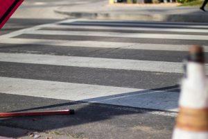 Hamilton, OH - Miranda Perry Killed in Pedestrian Crash on Millville Ave