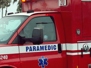 Thorn, OH - Nancy Bashore Fatally Struck in Pedestrian Crash on Co Rd 30